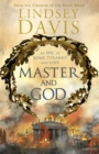 Master and God - Book