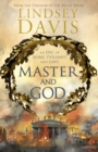Master and God - eBook