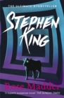 Rose Madder - Book