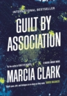 Guilt By Association : A Rachel Knight novel - eBook