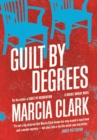 Guilt By Degrees : A Rachel Knight novel - eBook