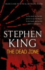 The Dead Zone - Book