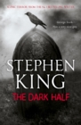 The Dark Half - Book