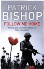 Follow Me Home - eBook