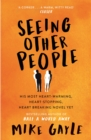 Seeing Other People - Book