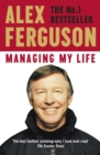 Managing My Life: My  Autobiography : My  Autobiography - eBook