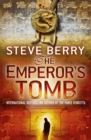 The Emperor's Tomb : Book 6 - Book