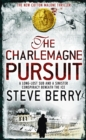 The Charlemagne Pursuit : Book 4 - Book