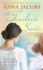 The Trader's Sister - Book