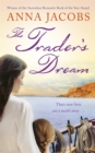 The Trader's Dream - Book