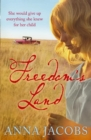 Freedom's Land - eBook