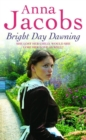 Bright Day Dawning : Music Hall Series, Book 3 - eBook