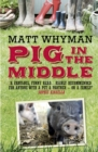 Pig in the Middle - eBook
