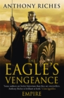 The Eagle's Vengeance: Empire VI - eBook
