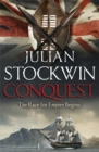 Conquest : Thomas Kydd 12 - Book