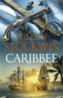 Caribbee : Thomas Kydd 14 - Book