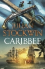 Caribbee : Thomas Kydd 14 - eBook