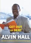 Get out of Debt with Alvin Hall - eBook