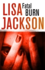 Fatal Burn : West Coast 2 - eBook