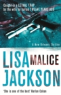 Malice : New Orleans series, book 6 - eBook