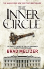 The Inner Circle : The Culper Ring Trilogy 1 - eBook