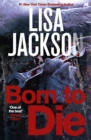 Born to Die : Montana series, book 3 - eBook
