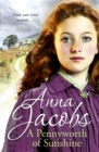 A Pennyworth of Sunshine : The Irish Sisters, Book 1 - eBook