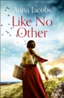 Like No Other - eBook