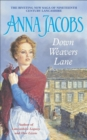Down Weavers Lane : The Staley Family, Book 1 - eBook