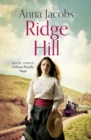 Ridge Hill : Book Three in the beautifully heart-warming Gibson Family Saga - eBook