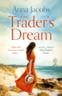 The Trader's Dream : The Traders, Book 3 - eBook