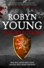 Insurrection : Robert The Bruce, Insurrection Trilogy Book 1 - eBook