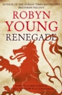 Renegade : Robert The Bruce, Insurrection Trilogy Book 2 - eBook