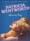 Eternity Ring - eBook