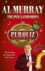 The Pub Landlord's Great British Pub Quiz Book - eBook