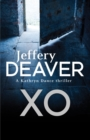 XO : Kathryn Dance Book 3 - eBook