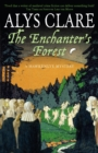The Enchanter's Forest - eBook