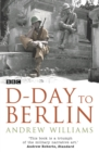 D-Day To Berlin - eBook