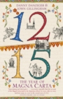 1215: The Year of Magna Carta - eBook