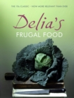 Delia's Frugal Food - eBook
