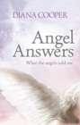 Angel Answers - eBook