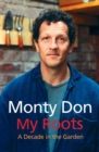 My Roots - eBook