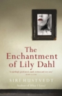 The Enchantment of Lily Dahl - eBook