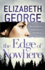 The Edge of Nowhere : Book 1 of The Edge of Nowhere Series - eBook