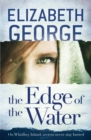 The Edge of the Water : Book 2 of The Edge of Nowhere Series - Book