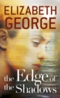 The Edge of the Shadows : Book 3 of The Edge of Nowhere Series - eBook