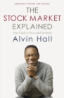 The Stock Market Explained : Your Guide to Successful Investing - Book