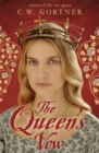 The Queen's Vow - Book