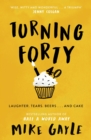 Turning Forty - eBook