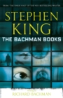 The Bachman Books - Book